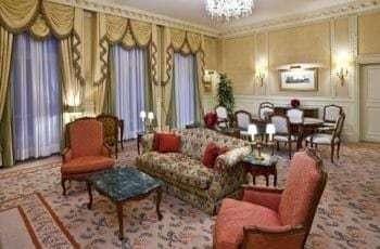 Заказать шторы для гостиной в Минске